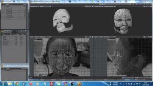 jilly_modeling_hen_04