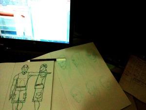 konseling-design_sketch_01