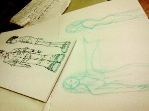 konseling-design_sketch_02