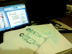 konseling-design_sketch_03